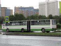 Москва. Ikarus 280.33 ак213