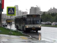 Москва. МАЗ-107.065 ах771