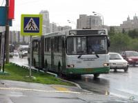 Москва. ЛиАЗ-6212.01 ан271