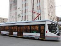 71-911E №125