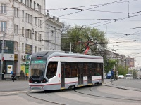 71-911E №126