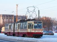 ЛВС-86К №7080