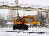 Калуга. KGT-4RS-140