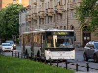 Санкт-Петербург. ЛиАЗ-5292.30 с702мх