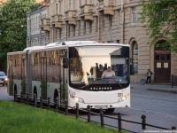 Санкт-Петербург. МАЗ-103.486 х526ан