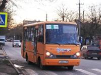 I-VAN A07A а464от