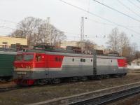 ВЛ10у-053