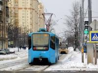 Москва. 71-619А (КТМ-19А) №1144, 71-619А (КТМ-19А) №2168