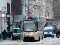 Москва. 71-619А (КТМ-19А) №4057