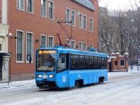 Москва. 71-619А (КТМ-19А) №4332