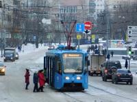 Москва. 71-619А (КТМ-19А) №30265