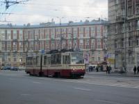 ЛВС-86К №7074