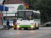 Арзамас. ЛиАЗ-5256.36 ау217