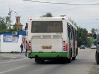 Арзамас. ЛиАЗ-5256.46 ар313
