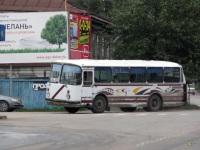 ЛАЗ-695Н ам794