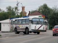 Арзамас. ЛАЗ-695Н ам794