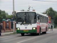 Арзамас. ЛиАЗ-5256.36 ау202