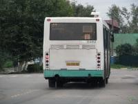 Арзамас. ЛиАЗ-5256.46 ар314