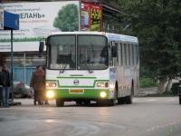 Арзамас. ЛиАЗ-5256.45 ао836