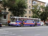 Белгород. Mercedes-Benz O307 н558рт