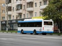 Белгород. ЛиАЗ-5293.70 н203ра