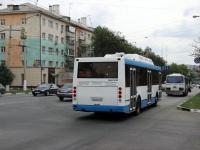 Белгород. ЛиАЗ-5293.70 н204ра