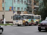 Белгород. Mercedes-Benz O307 р803ву