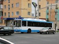 Белгород. НефАЗ-5299-30-31 (5299GN) н582мт