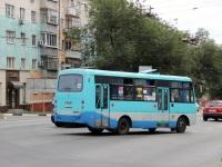 Белгород. DongFeng DFA6720 н370мм
