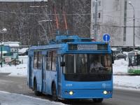 Москва. ЗиУ-682Г-016.02 (ЗиУ-682Г0М) №6009