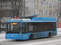 Москва. ТролЗа-5265.00 №6512