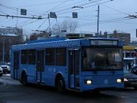 Москва. ТролЗа-5275.05 №6129
