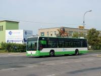 Белосток. Mercedes-Benz O345 Conecto LF BI 9364F
