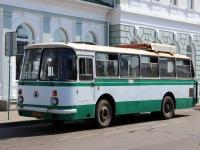 Бердянск. ЛАЗ-695Н AP2101AA