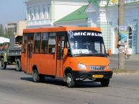 Бердянск. Рута 19 AP2062AA