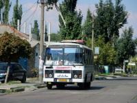 Бердянск. ПАЗ-32054 AP2093AA