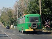 Бердянск. ЛиАЗ-677М AP1140AA
