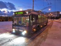 Минск. АКСМ-321 №5472
