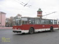 ЗиУ-682В00 №632