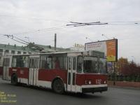 Курган. ЗиУ-682В00 №632
