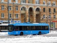 Москва. АКСМ-321 №8343