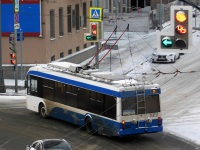 Москва. АКСМ-321 №3851