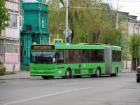 Бобруйск. МАЗ-105.465 AA2515-6
