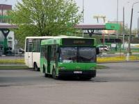 Бобруйск. МАЗ-103.С62 TA7102