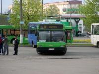Бобруйск. МАЗ-103.С62 TA7101