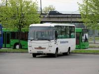 Бобруйск. МАЗ-103.465 AB2603-6, МАЗ-256.170 AB7211-6