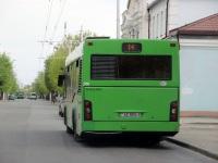 Бобруйск. МАЗ-103.465 TA7728