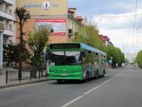 Бобруйск. МАЗ-105.465 AE4110-6