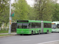 Бобруйск. МАЗ-105.465 AB2484-6