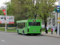 Бобруйск. МАЗ-103.465 AB2608-6